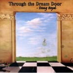 Doug Boyd's Through the Dream Door